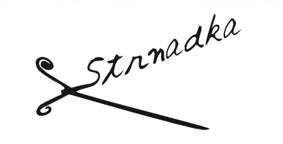 strnadka logo